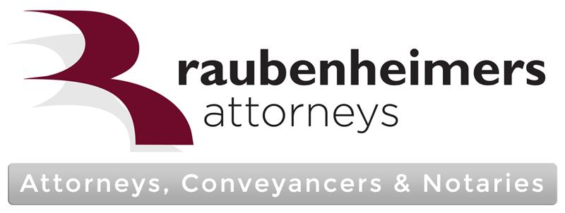 Raubenheimers Inc.